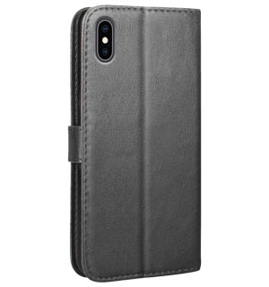 UbrosNetwork Wallet Cases