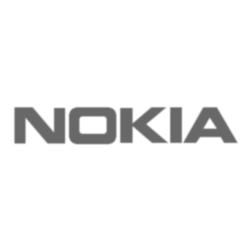 Nokia Back Cases Covers
